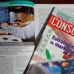 TICAP en Revista Consultoria