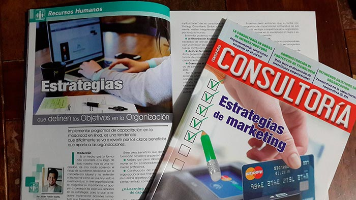 ticap-en-revista-consultoria-agosto-2017
